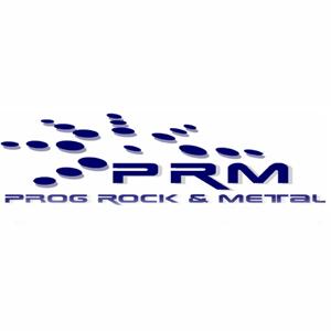 Radio PRM Prog Rock & Metal Vereinigte Staaten