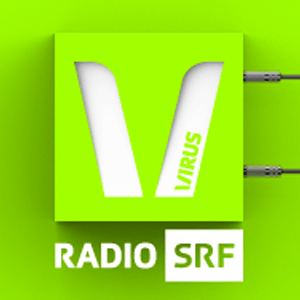 SRF Virus - Indie Rock