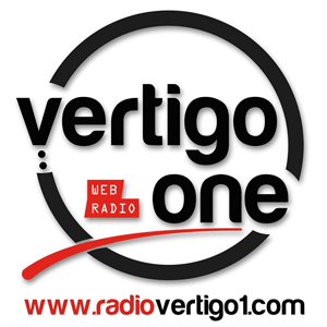 radio Vertigo One Italia
