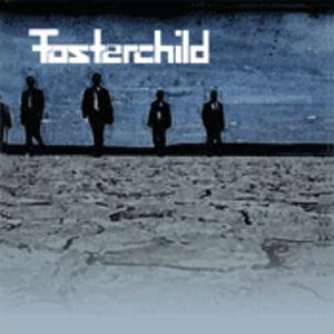 Radio fosterchild Deutschland, Augsburg