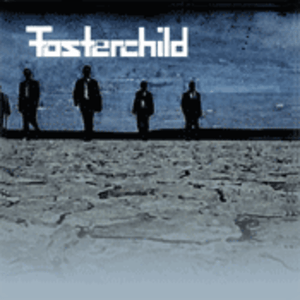Радио fosterchild Германия, Аугсбург