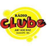 Радио Clube 1430 AM Бразилия, Посус-ди-Калдас
