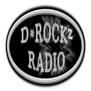 radio D-ROCKz Radio Germania
