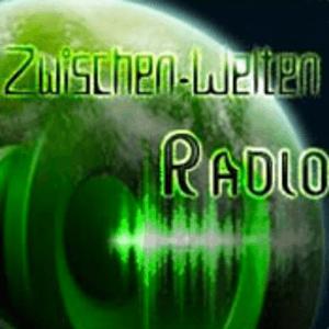Radio Zwischen-Welten Radio Deutschland, Karlsruhe