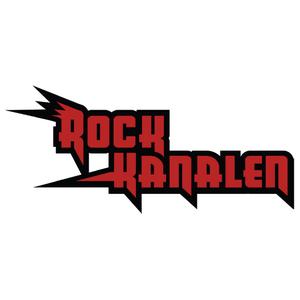 radio Rockkanalen Danemark