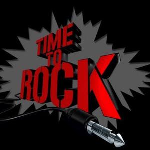 Radio rockhouse Germany