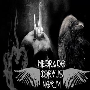 radio Corvus Nigrum Niemcy