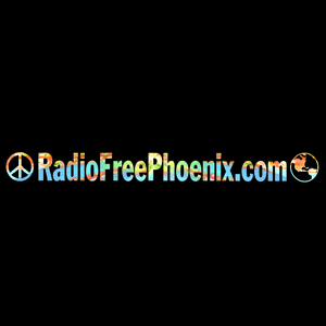 Radio Free Phoenix United States of America
