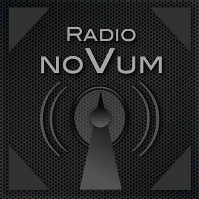 Radio radio-novum Germany, Berlin