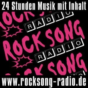 radyo rocksong-radio Almanya, Berlin