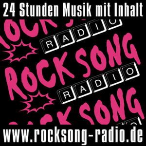 rádio rocksong-radio Alemanha, Berlim