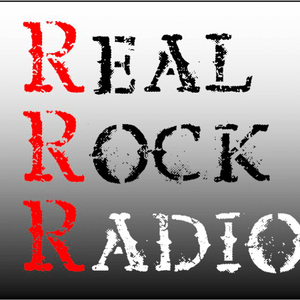 Radio realrockradio Germany