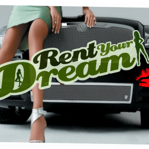 Radio rentyourdreamradio Germany