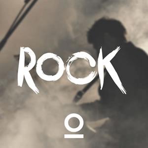 Радио One Rock Швейцария, Женева