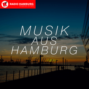 Radio Musik aus Hamburg Germany, Hamburg