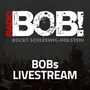 radio BOB! rockt Schleswig-Holstein l'Allemagne, Kiel