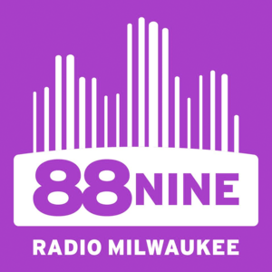 WYMS - 88Nine Radio Milwaukee