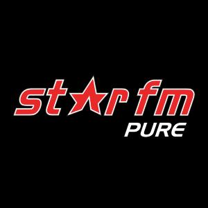 Radio Star FM - Festival Germany, Berlin
