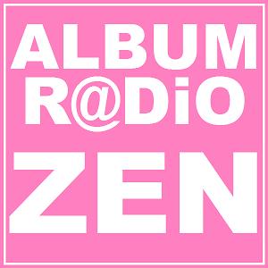 Radio Album Radio ZEN France