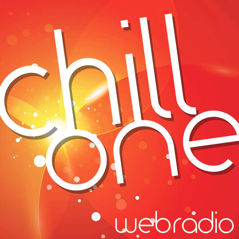 radio Chill One Francia