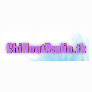 Radio ChilloutRadio.tk Greece