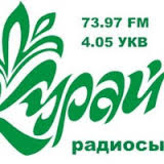 rádio Курай 73.97 FM Rússia, Kazan
