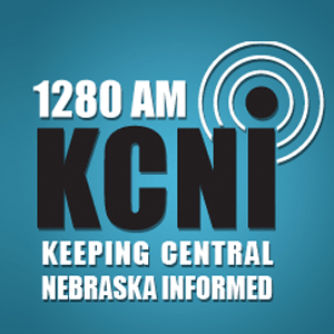 radio KCNI (Broken Bow) 1280 AM Estados Unidos, Nebraska