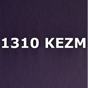 radio KEZM - Sports Radio (Sulphur) 1310 AM Estados Unidos, Louisiana