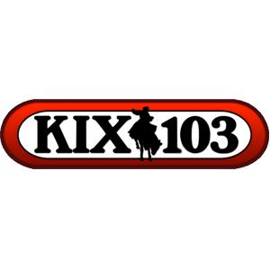 radio KIXN - KIX-103 (Hobbs) 102.9 FM Stany Zjednoczone,