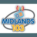 Radio Midlands 103 (Tullamore) 103.5 FM Irland
