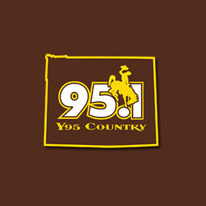 KCGY - Y95 Country
