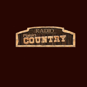 Radio Plaisirs Country Canada