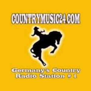 radio Countrymusic24 Alemania, Berlín