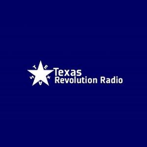 rádio Texas Revolution Radio Estados Unidos, Dallas