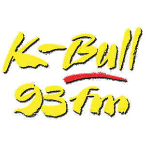 radio KUBL-FM - K-Bull 93.3 FM Estados Unidos, Salt Lake City