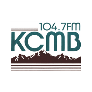 rádio KCMB (Baker City) 104.7 FM Estados Unidos, Oregon