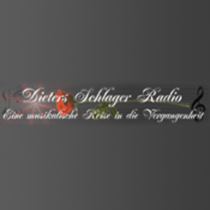 Radio Dieters Schlager Radio – Die Nummer 1 Germany