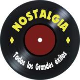 Radio Nostalgia FM Spanien