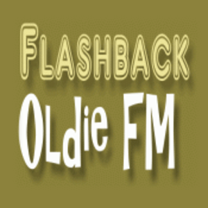 Radio Flashback Oldie FM Deutschland