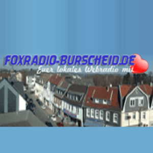 Радио Foxradio-Burscheid Германия