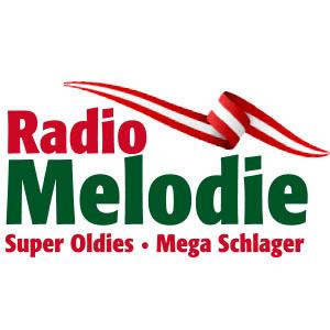 Радио Arabella Melodie Австрия, Вена