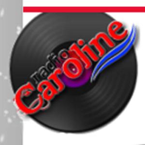 rádio Caroline - Carogold França, Rennes