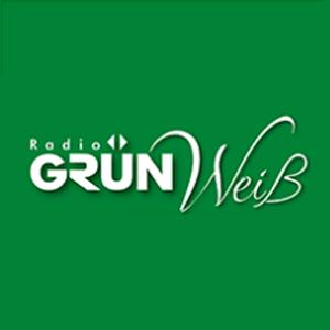 radio Grün-Weiss Oostenrijk
