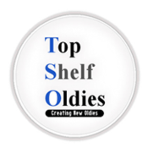 radio Topshelf Oldies Estados Unidos