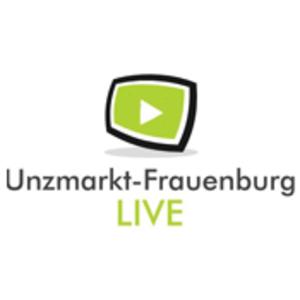 radio Unzmarkt-Frauenburg LIVE Autriche