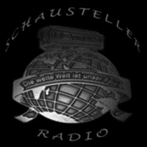 Radio Schausteller Radio Germany