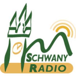 Radio Schwany 2 Der Schlager und Oldie Sender Deutschland