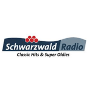 Radio Schwarzwald Radio Germany