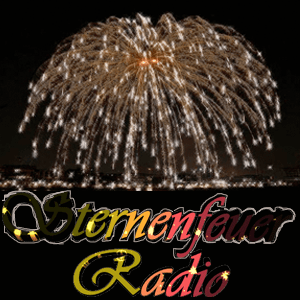 Sternenfeuer-Radio
