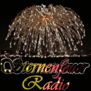 radyo Sternenfeuer-Radio Avusturya